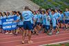 20130309_Kiwanis_Track_Meet-108