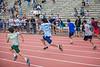 20130309_Kiwanis_Track_Meet-394-2