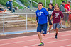 20130309_Kiwanis_Track_Meet-250-2