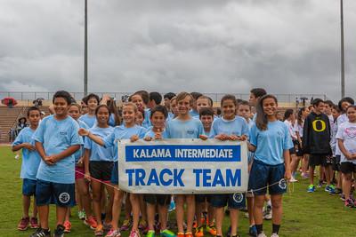 20140308_Kiwanis_Track-20