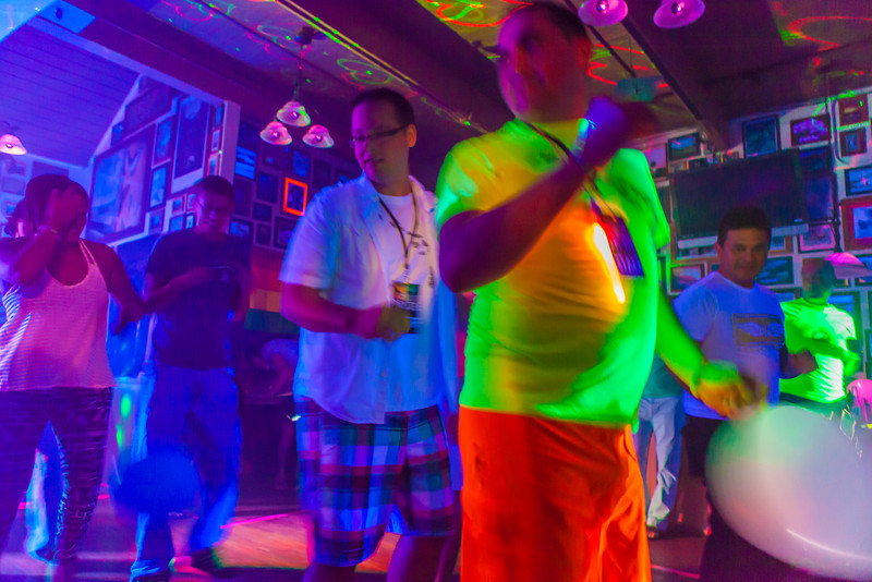 20130622_Glow_Party_2013-130
