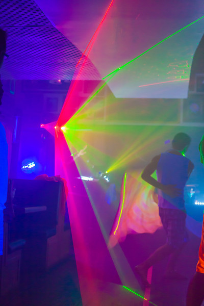 20130622_Glow_Party_2013-73