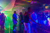 20130622_Glow_Party_2013-81
