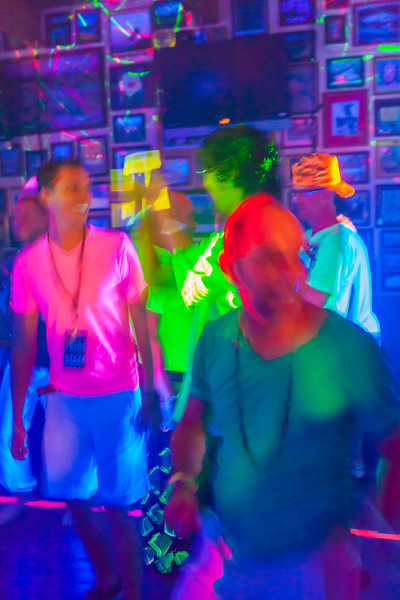 20130622_Glow_Party_2013-106