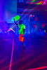 20130622_Glow_Party_2013-56