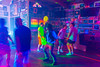 20130622_Glow_Party_2013-23