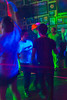 20130622_Glow_Party_2013-114