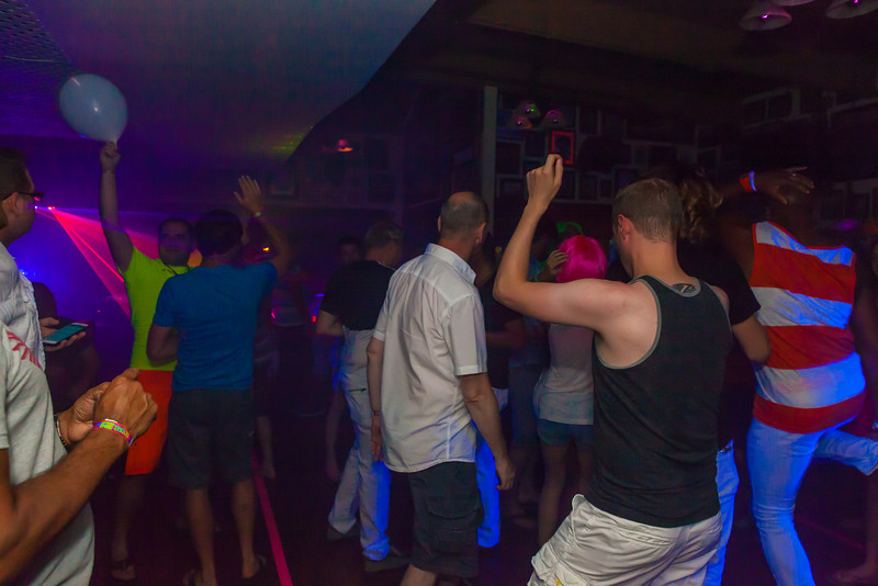 20130622_Glow_Party_2013-174