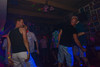 20130622_Glow_Party_2013-77