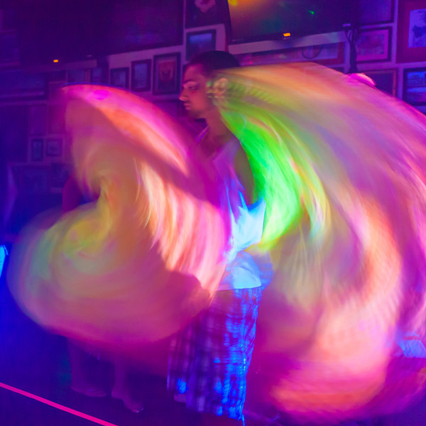 20130622_Glow_Party_2013-83