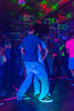 20130622_Glow_Party_2013-145