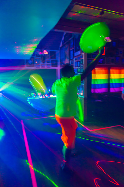 20130622_Glow_Party_2013-8