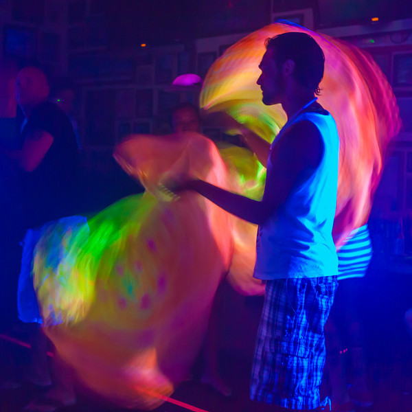 20130622_Glow_Party_2013-84
