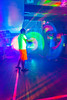 20130622_Glow_Party_2013-55