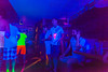 20130622_Glow_Party_2013-135