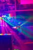 20130622_Glow_Party_2013-14