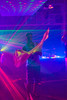 20130622_Glow_Party_2013-111