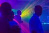 20130622_Glow_Party_2013-93