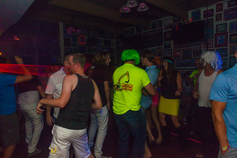 20130622_Glow_Party_2013-173