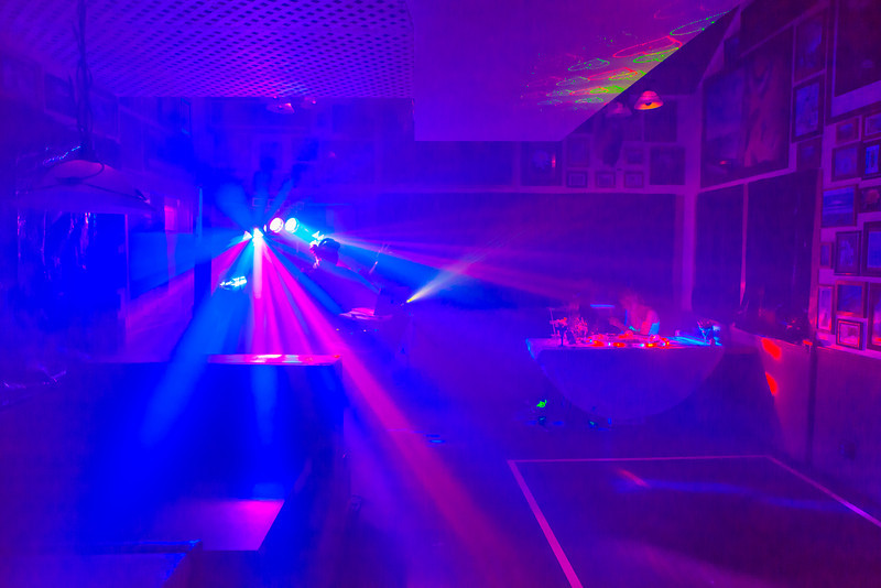 20130622_Glow_Party_2013-29