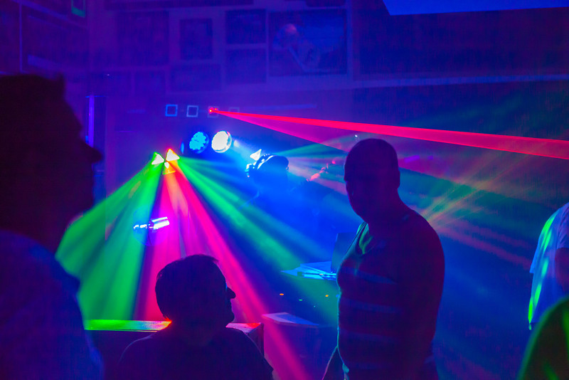 20130622_Glow_Party_2013-120