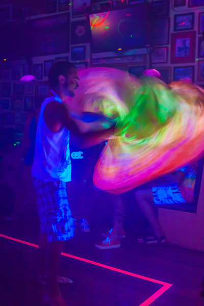 20130622_Glow_Party_2013-88