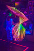 20130622_Glow_Party_2013-87