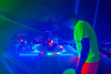 20130622_Glow_Party_2013-26