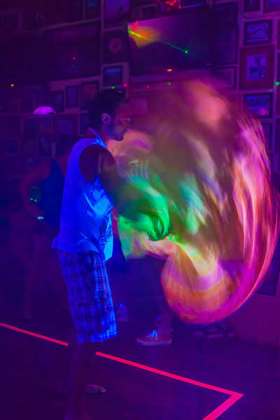 20130622_Glow_Party_2013-86