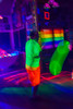 20130622_Glow_Party_2013-11