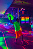20130622_Glow_Party_2013-9