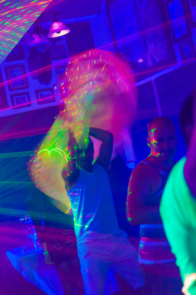 20130622_Glow_Party_2013-157