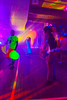 20130622_Glow_Party_2013-47