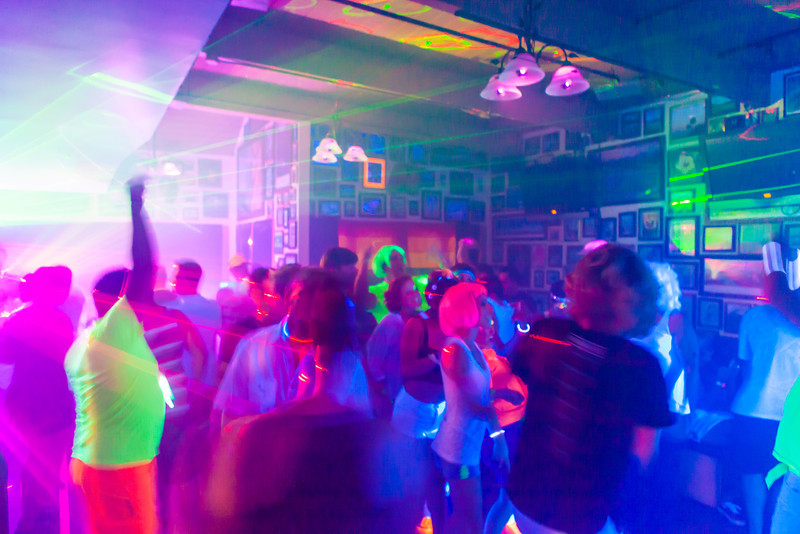 20130622_Glow_Party_2013-176