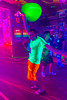 20130622_Glow_Party_2013-35