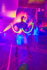 20130622_Glow_Party_2013-62