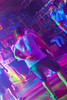 20130622_Glow_Party_2013-117