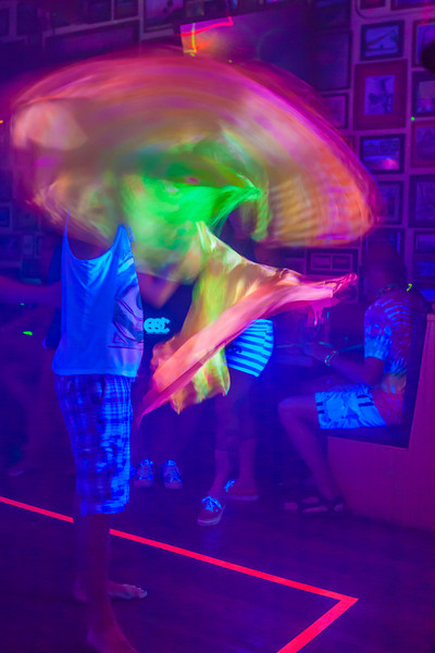 20130622_Glow_Party_2013-89