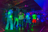 20130622_Glow_Party_2013-140