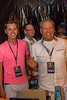 20130622_Glow_Party_2013-6