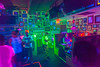 20130622_Glow_Party_2013-100