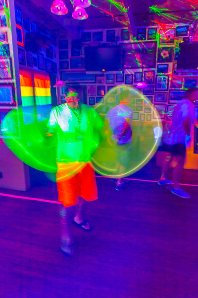 20130622_Glow_Party_2013-19