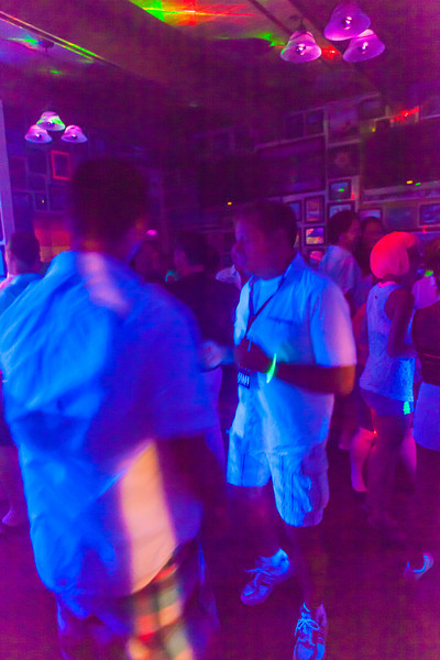 20130622_Glow_Party_2013-162