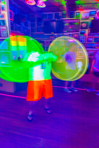 20130622_Glow_Party_2013-20