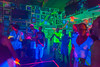 20130622_Glow_Party_2013-92