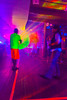 20130622_Glow_Party_2013-46