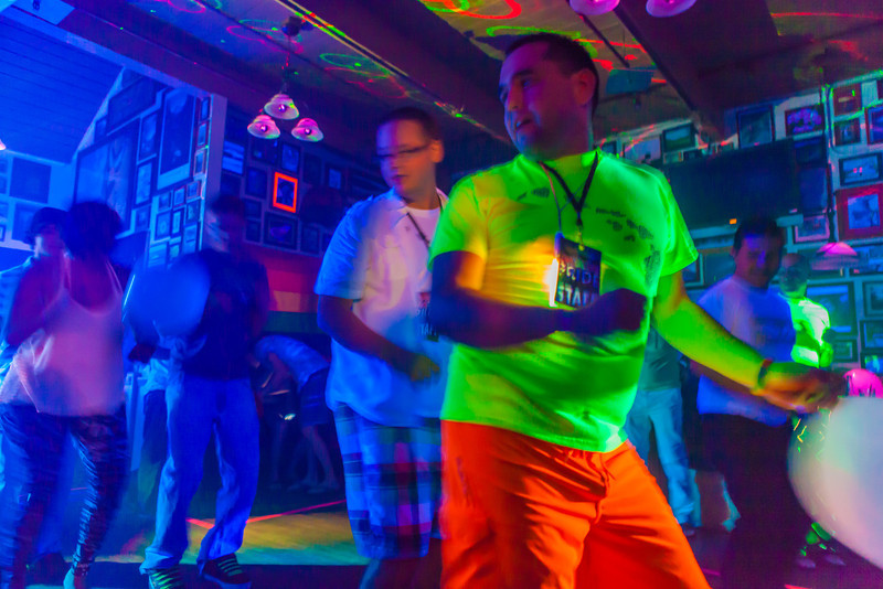 20130622_Glow_Party_2013-129