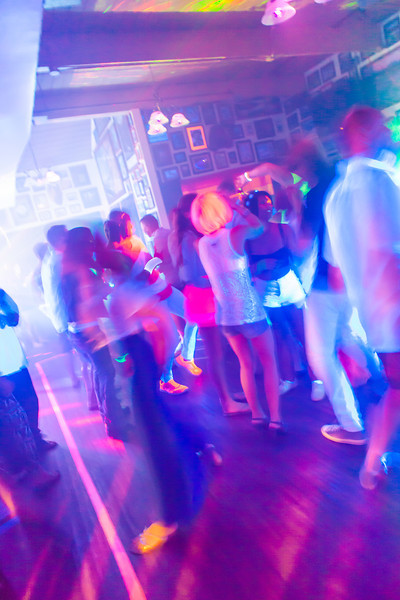 20130622_Glow_Party_2013-193