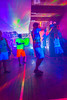 20130622_Glow_Party_2013-61