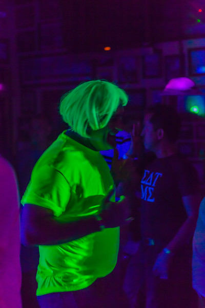 20130622_Glow_Party_2013-149